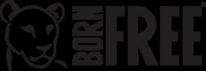 Born_Free logo