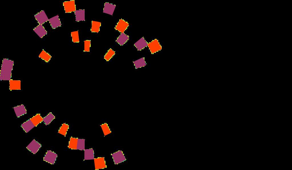MRS_logo