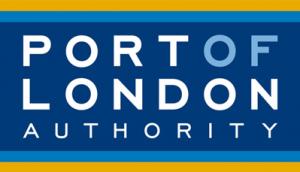 Port-of-London-Authority