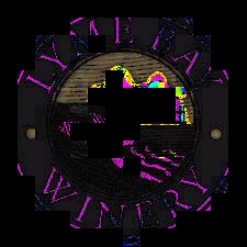 lymebay logo